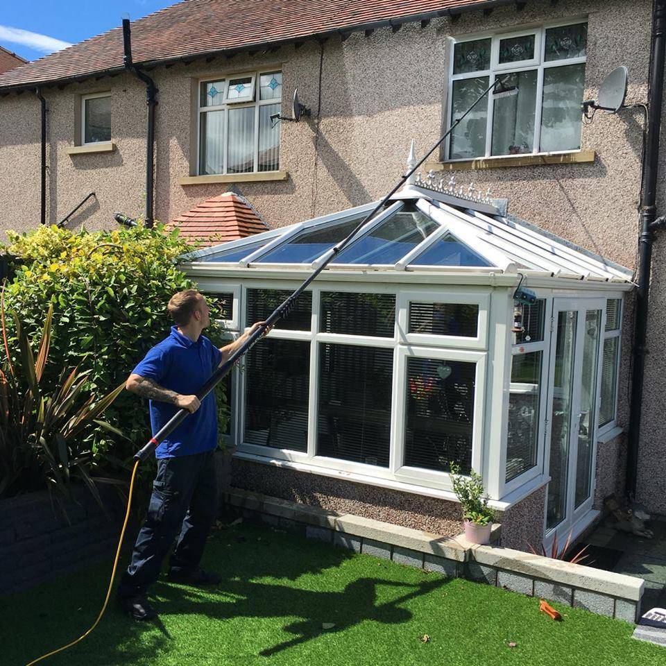 Property Services in Lancaster